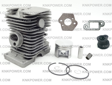 11-115A CYLINDER PISTON KIT MS170 CHAIN SAW