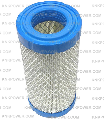 17-4192 AIR FILTER KOHLER 2508302 25-083-02S KAWASAKI 11013-7029 100-533