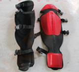 knkpower [16522] KNEE PADS