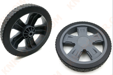 "93-25 WHEEL 11"" INNER HOLE:17.2MM WIDTH:45MM"