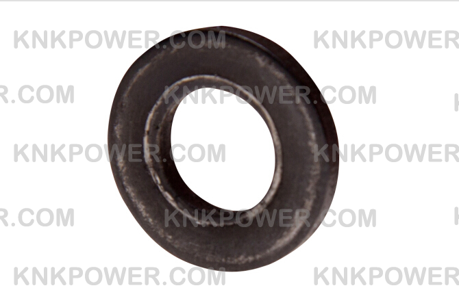 KM1E34F-23 WASHER 8