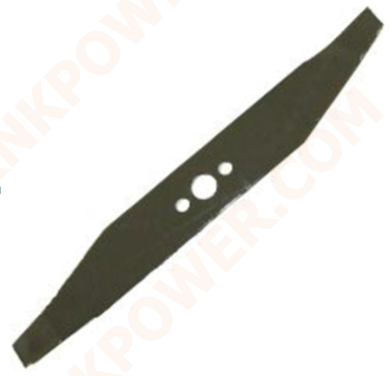 KNKPOWER PRODUCT IMAGE 12951