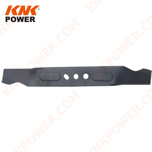 Load image into Gallery viewer, KNKPOWER PRODUCT IMAGE 12900