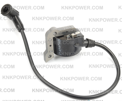 knkpower [7877] DOLMAR 112 113 114 116 CHAIN SAW MAKITA DCS6000I DCS6800I 030143040