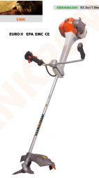 KNKPOWER PRODUCT IMAGE 12981
