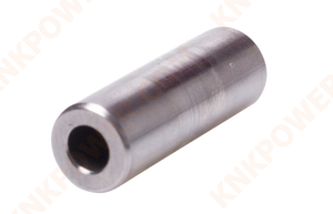 knkpower [15214] PISTON PIN
