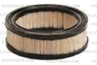 17-4215 AIR FILTER KOHLER 47-083-03