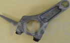 14.1-401 CONNECTING ROD 13200-ZE0-000 HONDA GX110 GX120