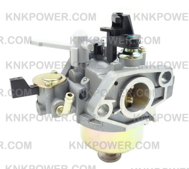 knkpower [5992] HONDA GX240 ENGINE 16100-ZE2-W71, 16100-ZE2-FO