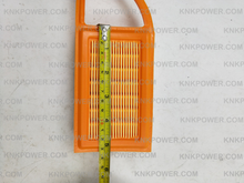 Load image into Gallery viewer, knkpower [5319] STIHL BR500, BR550;BR600 4282-141-0300