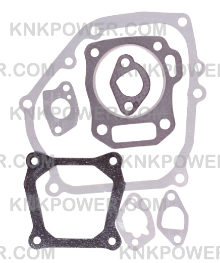 knkpower [7314] HONDA GX160 ENGINE 061A1ZH8020