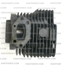 Load image into Gallery viewer, knkpower [4687] ZENOAH EBZ7000 ENGINE BLOWER