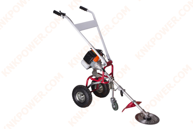 KNKPOWER PRODUCT IMAGE 12914