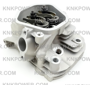 knkpower [4918] HONDA GX240/270 ENGINE 12310-ZE2-020