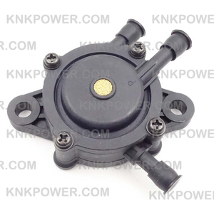knkpower [7350] BRIGGS & STRATTON HONDA ENGINE 491492 808656, 16700-ZL8-013, 16700-Z0J-003