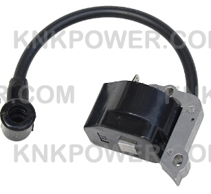 31-240 IGNITION COIL TANAKA ECV5501