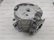 Load image into Gallery viewer, knkpower [5080] HONDA GXV160 ENGINE 12210-Z1V-000