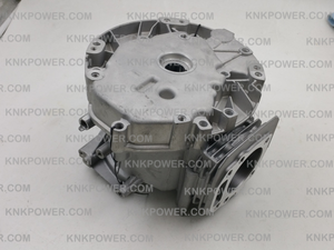 knkpower [5080] HONDA GXV160 ENGINE 12210-Z1V-000