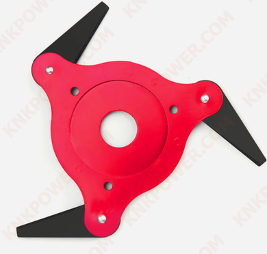 KNKPOWER PRODUCT IMAGE 12858