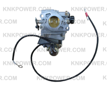 Load image into Gallery viewer, knkpower [6001] HONDA GX620 ENGINE 16100ZJ1892, 16100ZJ0871/2
