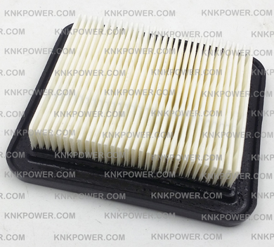 17-129 AIR FILTER 574668001 HUSQVARNA 345FR 545RX 545FX