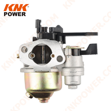 Load image into Gallery viewer, KNKPOWER PRODUCT IMAGE 12830