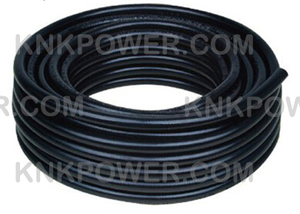 knkpower [7655] FUEL TUBE RUBBER Ø3mm/Ø6mm