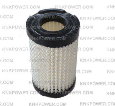 17-4173 AIR FILTER 35066 23410051,33270234 TVS-ECV LEV90 LEV100 LEV115 ECV100 OVRM60 TC300 LAV50