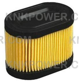 17-4177 AIR FILTER 36905 36745 29410060 TECUMSEH 30-030