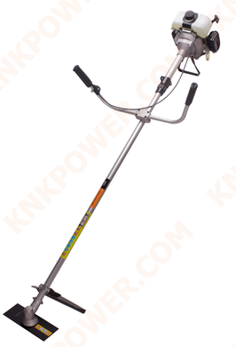 KNKPOWER PRODUCT IMAGE 12973