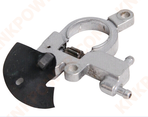 KNKPOWER PRODUCT IMAGE 16353