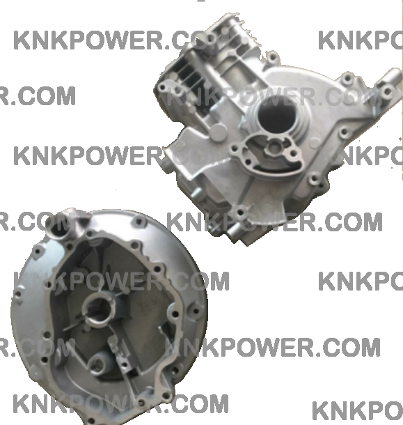 knkpower [5078] HONDA GXV160 ENGINE 12210-Z1V-000