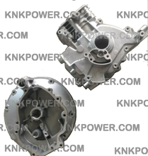 Load image into Gallery viewer, knkpower [5078] HONDA GXV160 ENGINE 12210-Z1V-000