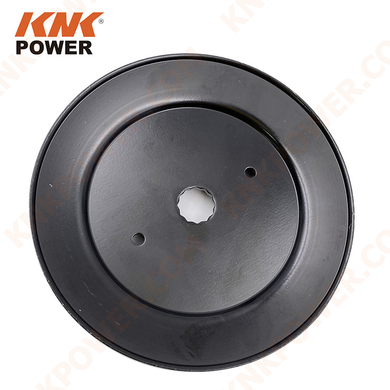 KNKPOWER PRODUCT IMAGE 12826