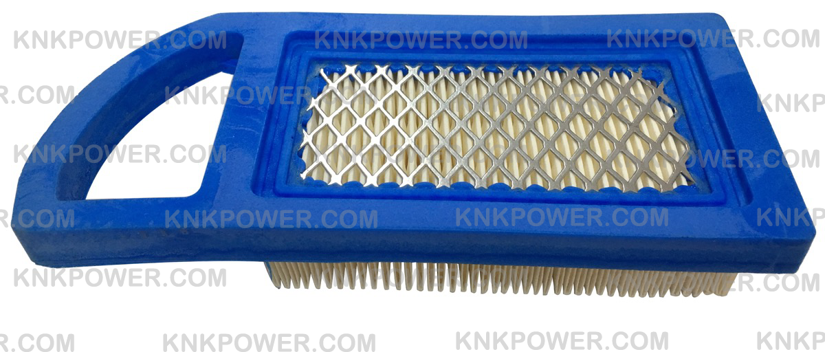 17-455 AIR FILTER 697152 613022 697775 698413 797007 30073 BRIGGS&STRATTON BS ENGINE 5HP 10HP MOTORES 5HP 10HP 21A900 21B900