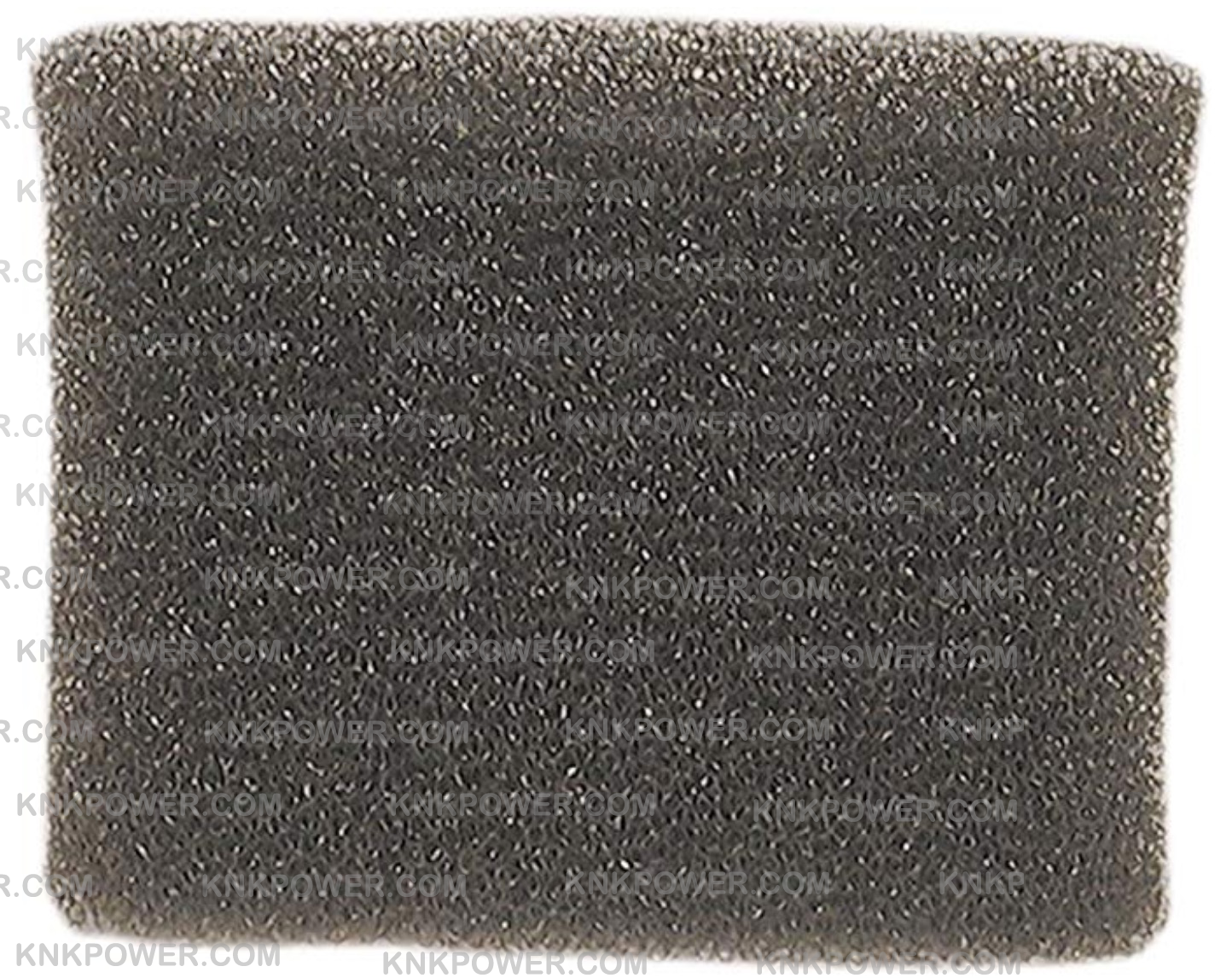 17-4174 AIR FILTER TECUMSEH 35435 TECUMSEH ECV100 LEV90 LEV100 LEV115 OVRM60 TC300 TVS75 AND TVS90