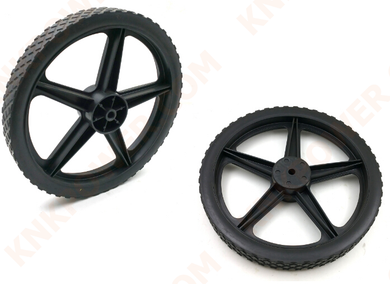 "93-27 WHEEL 13.5"" INNER HOLE:12.8MM WIDTH:45MM"
