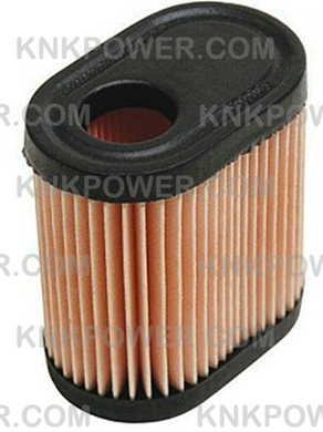 17-4179 AIR FILTER TECUMSEH 36905 LEV100 LEV115 LEV120