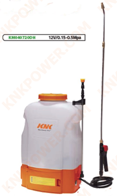 KNKPOWER PRODUCT IMAGE 12823