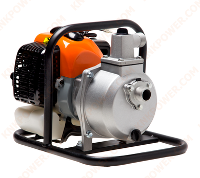 knkpower product image 12769