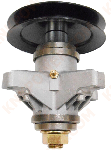 knkpower [14819] MTD SPINDLE 618-04129, 918-04129, 618-04129B, 918-04129B, 618-04129A