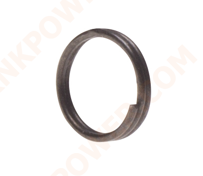 knkpower [15143] SNAP RING