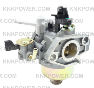 knkpower [5995] HONDA GX390 ENGINE 16100-ZF6-V01 / W30