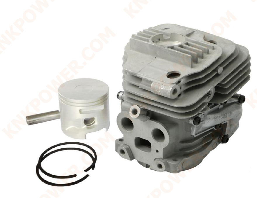 KNKPOWER PRODUCT IMAGE 12799