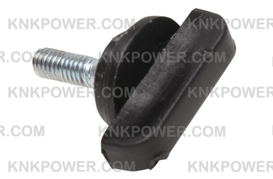 KM1E34F-01 SCREW