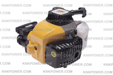 Load image into Gallery viewer, knkpower [11341] EC025