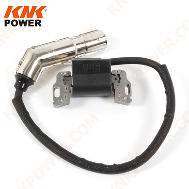 KNKPOWER PRODUCT IMAGE 16983
