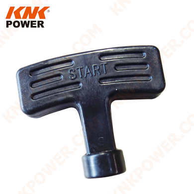 KNKPOWER PRODUCT IMAGE 12828