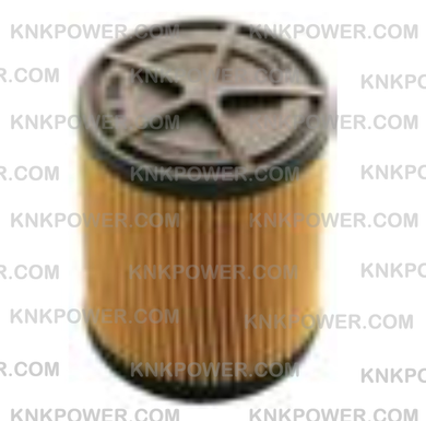 17-4189 AIR FILTER FIT FOR: TECUMSEH 37941 TECUMSEH OV195 LV195