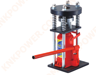 KNKPOWER PRODUCT IMAGE 12783